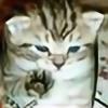 tusdine's avatar