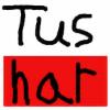 tushar24's avatar