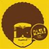 tushar90's avatar