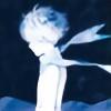 TuSharky's avatar