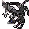 tushira's avatar