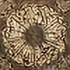 tusifahmad1's avatar
