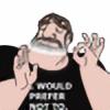 Tusilos's avatar