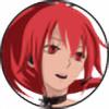 Tusjecht's avatar