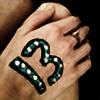 tuska122's avatar