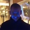 tuskarsart's avatar