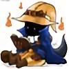 tuskenraider1's avatar