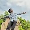 tuskgohan's avatar