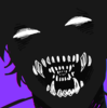 tuskkins's avatar