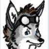 tusksilver's avatar
