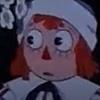 Tuskyfur's avatar