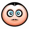 tuspeli's avatar