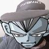 TussalLoveBT3-344's avatar