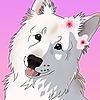 TussenSessan's avatar