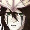 TussoR's avatar