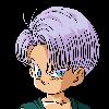 tussymane's avatar