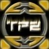Tussypackzero's avatar