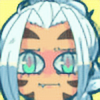 Tust's avatar