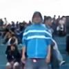Tuston's avatar