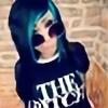TuStrawberry's avatar