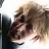 Tuszak's avatar