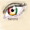 tut1212's avatar