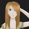TutAnchLudwig's avatar