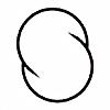 tutansetamon's avatar