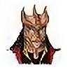 TutarPavek's avatar