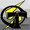 tuteheavy's avatar
