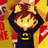 tuthoxD's avatar