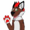 Tuthure's avatar