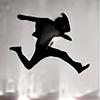Tuti55's avatar