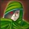 tutjaauchgutnoe's avatar