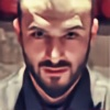 Tutkac's avatar
