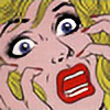 tutkucavusoglu's avatar