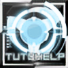 TUTOHELP's avatar
