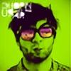 tuton21's avatar