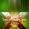 tutonix's avatar