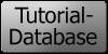 Tutorial-DataBase