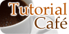 TutorialCafe's avatar