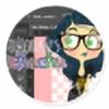 TutorialesChechu's avatar