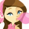 TutorialesIsfe's avatar