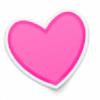 TutorialesSelena's avatar