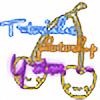 TutorialesTPPR's avatar
