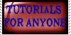 tutorials-for-anyone's avatar