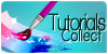 TutorialsCollect