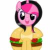 TutorialsVale's avatar