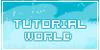 TutorialWorld's avatar