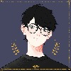 TutorKunG's avatar
